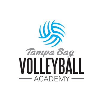 Tampa Bay Volleyball
