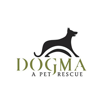 Dogma Pet Rescue