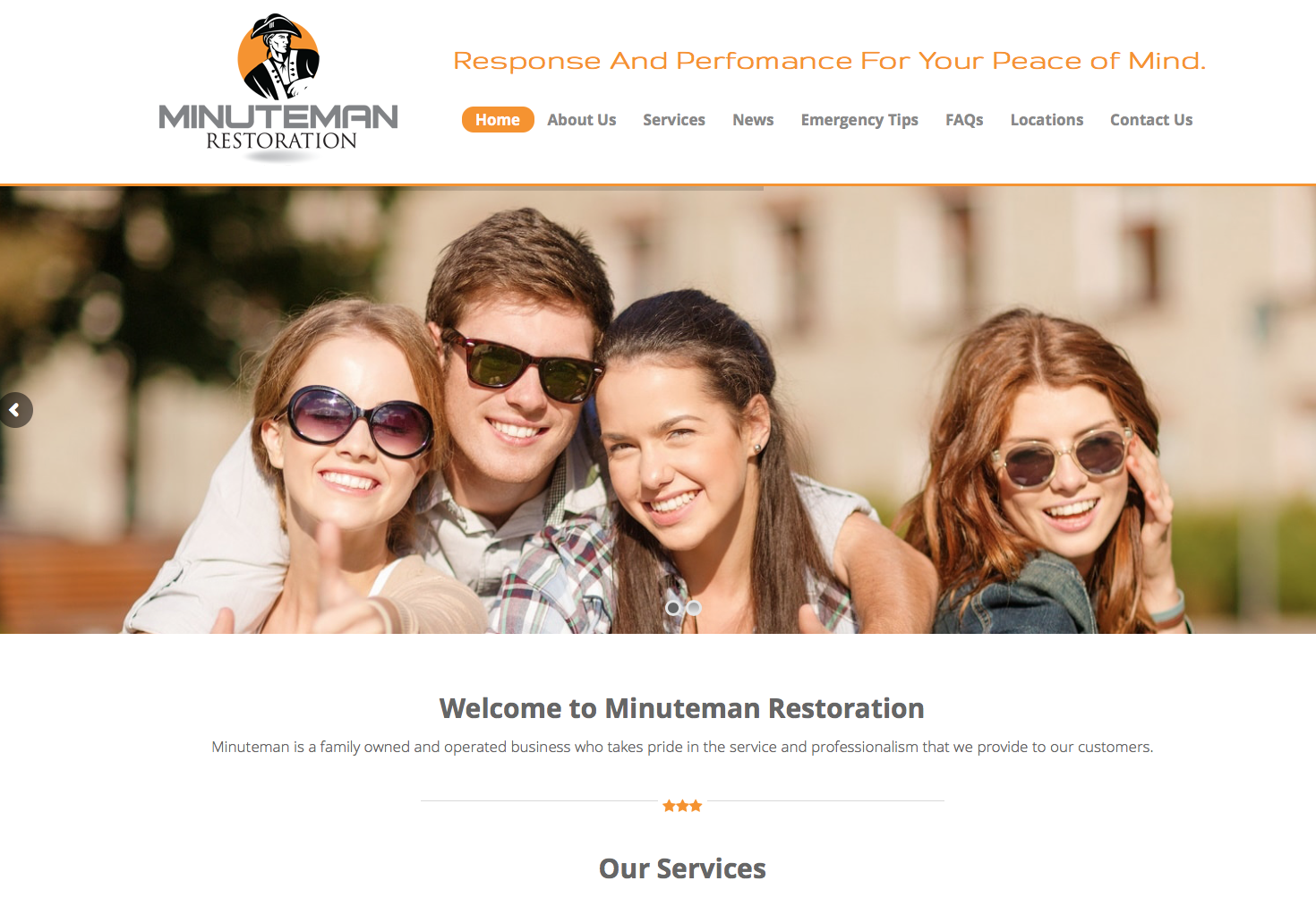 website-minuteman