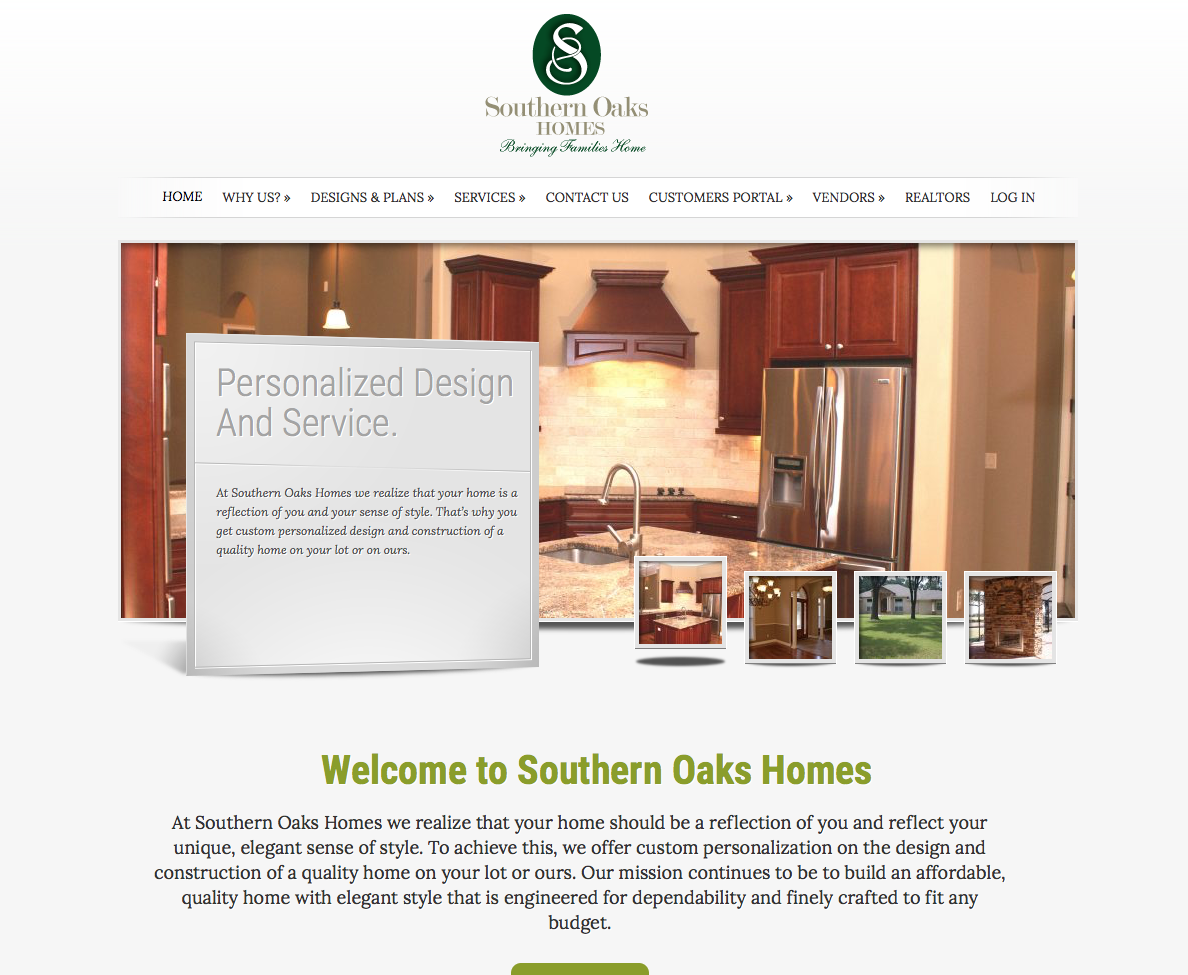 website-southernoaks
