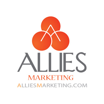 Allies Marketing