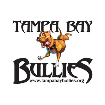 Tampa Bay Bullies