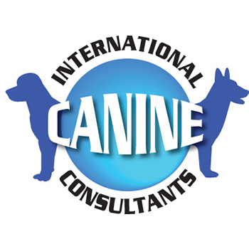International Canine Consultants