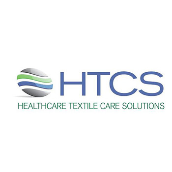 Healthcare Textile Care Solutions