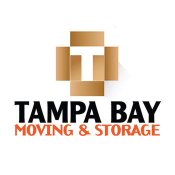 Tampa Bay Moving and Storage
