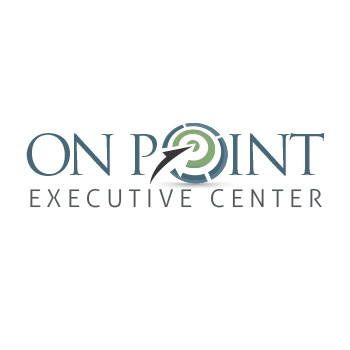 Onpoint Executive Suites
