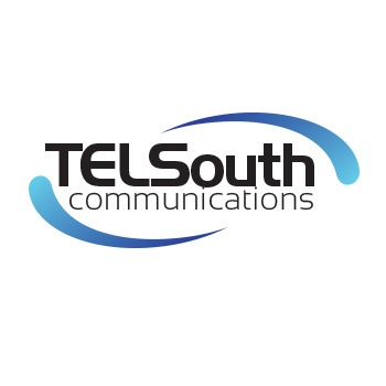 Telsouth Communications