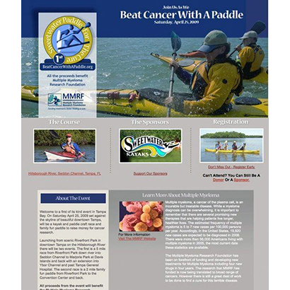 website-beatcancer