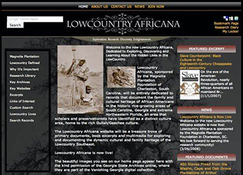 website-lowcountry