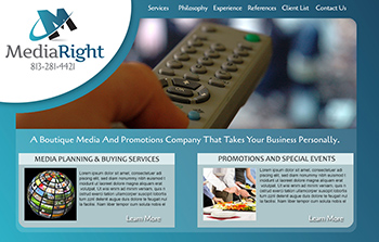 website-mediaright