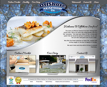website-offshore