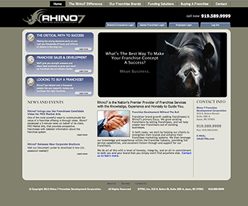 website-rhino