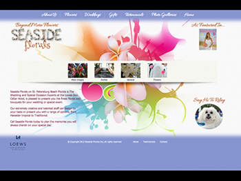 website-seaside2