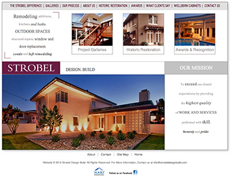 website-strobel