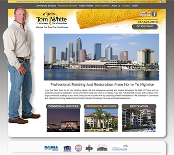 website-tomwhite